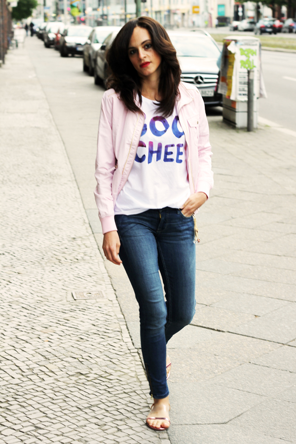 saint-noir-tshirt-goo-cee-nickelson-pink-jacket-cheap-monday-pink-sandals