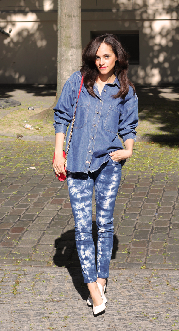 tie-dye-jeans-next-amandine-fashion-blogger-berlin-germany