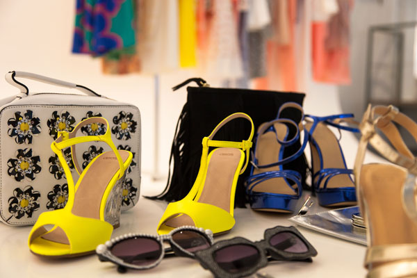 asos-blogger-event-high-summer-2013-accessories