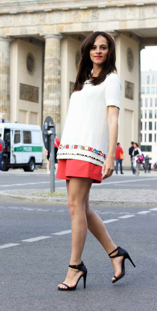Tory-burch-amandine-fashion-blogger-berlin-germany