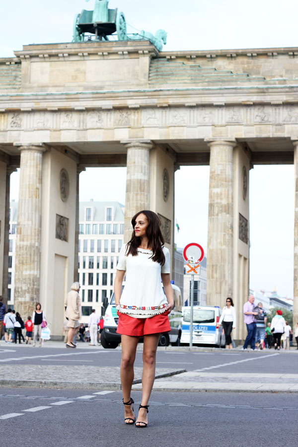 Tory-burch-uda-short-jace-top-amandine-fashion-blogger-berlin-germany