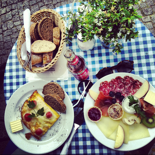 brunch-cafe-fleury-berlin