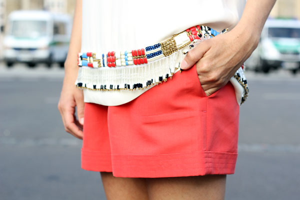 tory-burch-uda-short