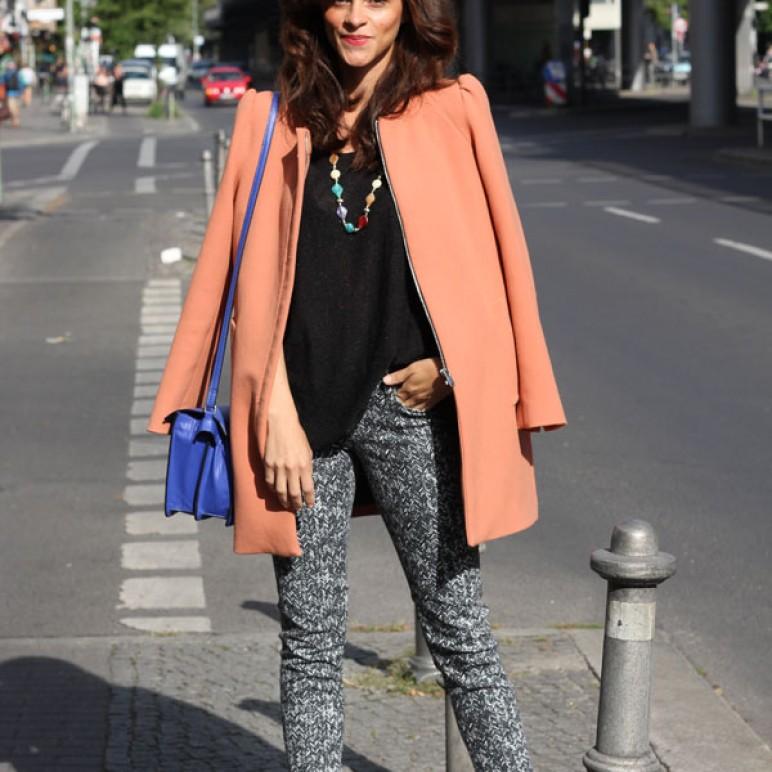 Tommy Hilfiger Milan Jeans