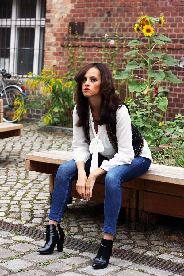 amandine-fashion-blogger-berlin-germany-tommy-hilfiger-valeria-shirt