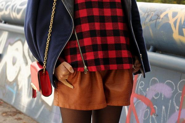 fashion-blogger-berlin-germany-1