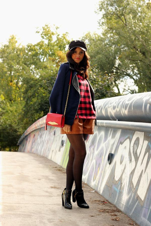 fashionblogger-berlin-germany-3