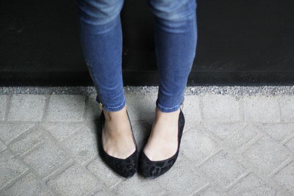 zara-leopard-slippers
