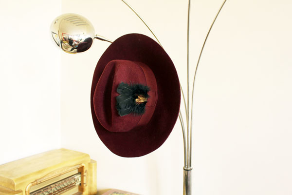 Claudie-Pierlot-Hat