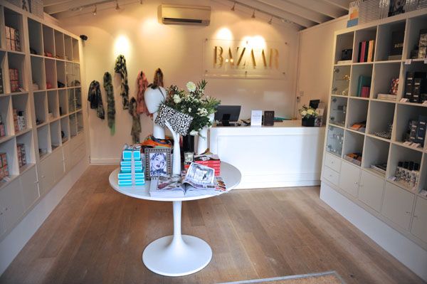 Harper's-bazaar-pop-up-shop-bicester-village