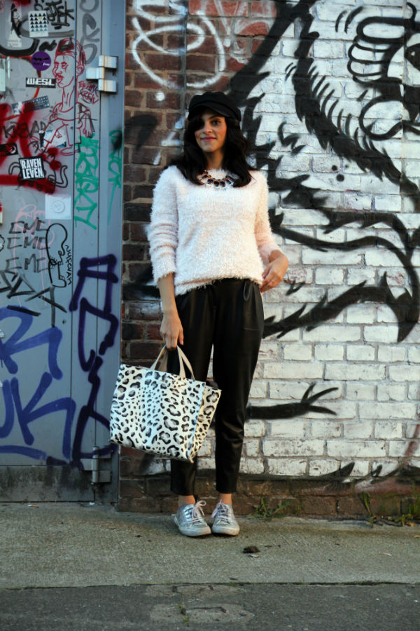 amandine-fashion-blogger-berlin-germany-furla