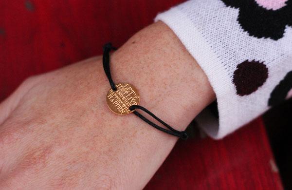 simplechic-bracelet