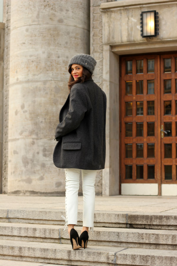 amandine-fashion-blogger-berlin-germany-isabel-marant-hm
