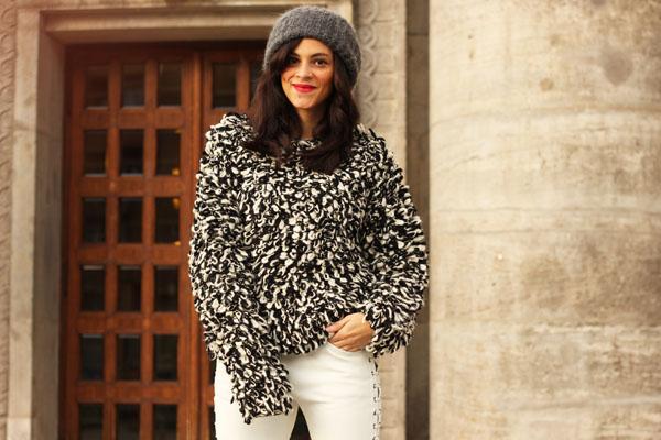 amandine-fashion-blogger-berlin-germany