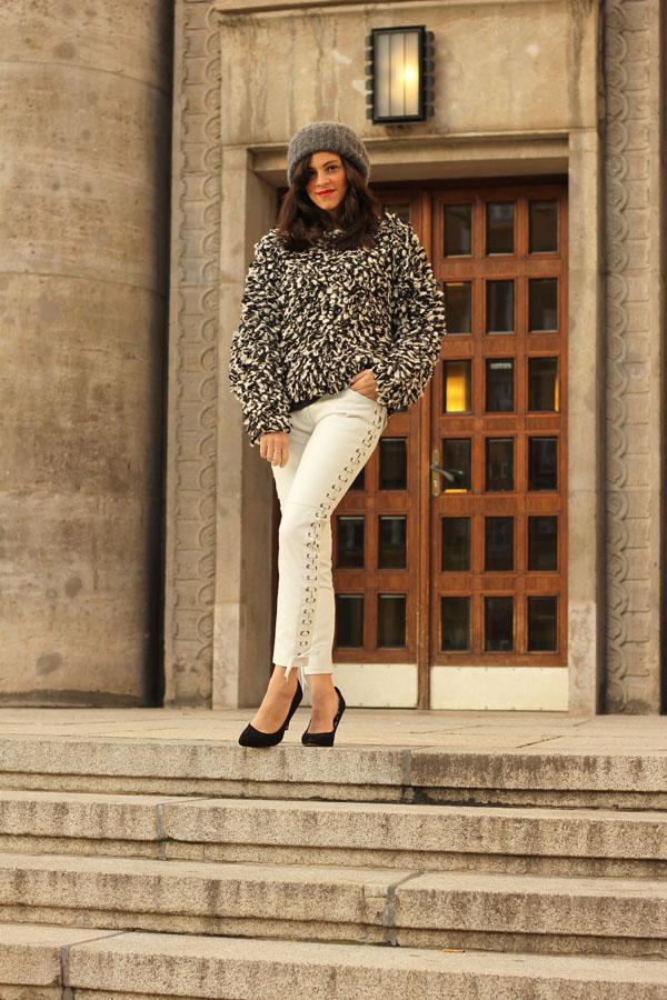isabel-marant-h&m-amandine-fashion-blogger-berlin-germany