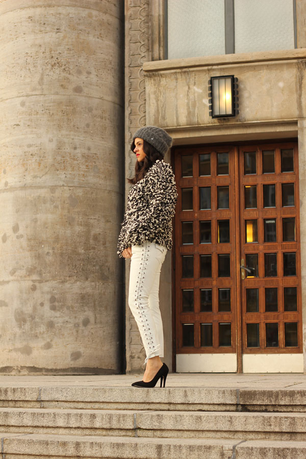 isabel-marant-h&m-fashion-blogger-berlin-germany