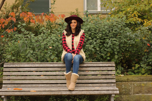 outfit-australia luxe collective sheepskin footwear amandine fashion blogger berlin germany