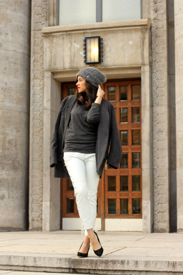 oversized-coat-laced-up-pants-white-isabel-marant-hm