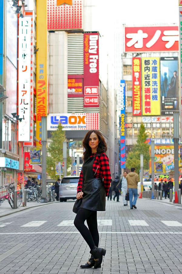 akihabara-tokyo-fashion-blogger-1