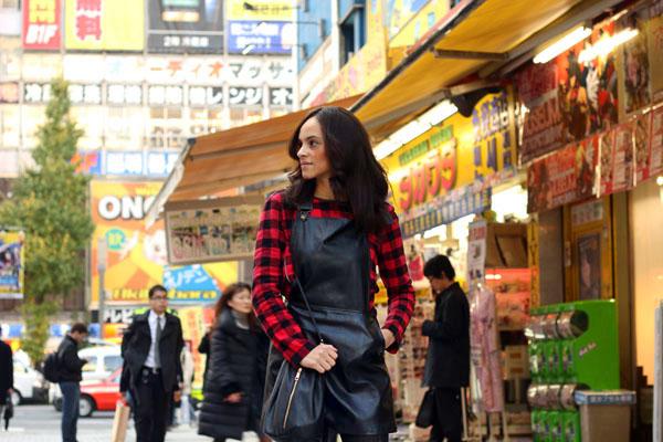 akihabara-tokyo-fashion-blogger-2