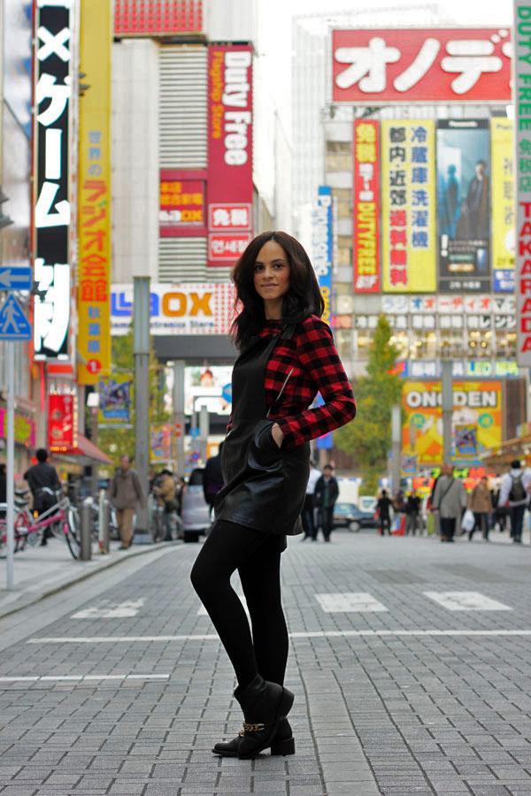 akihabara-tokyo-fashion-blogger-3