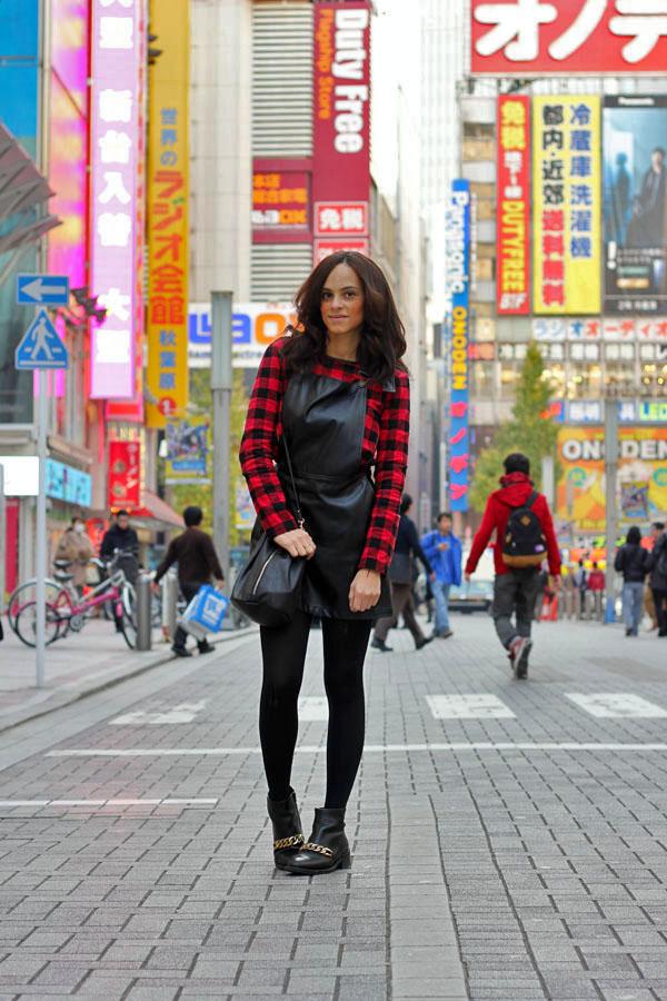 akihabara-tokyo-fashion-blogger