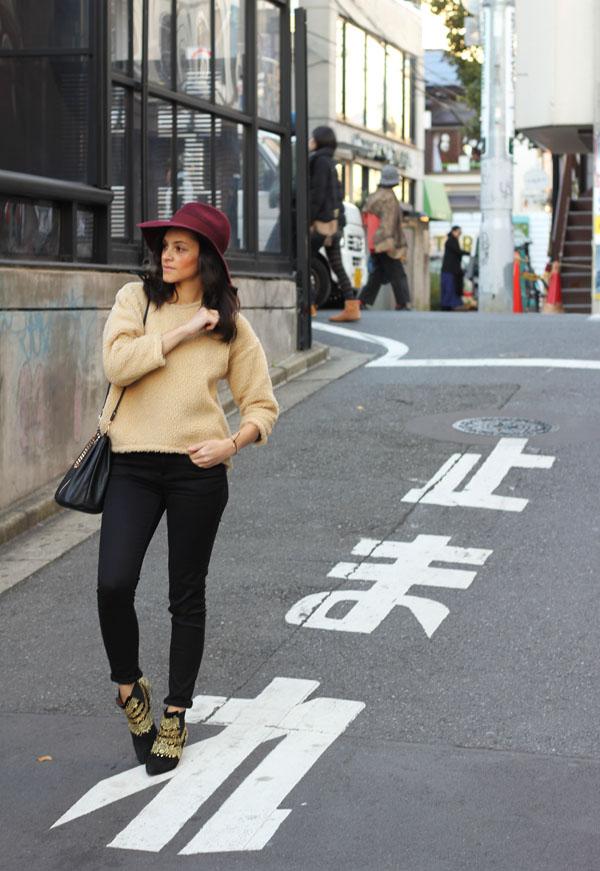 amandine-fashion-blogger-berlin-tokyo-harajuku-1