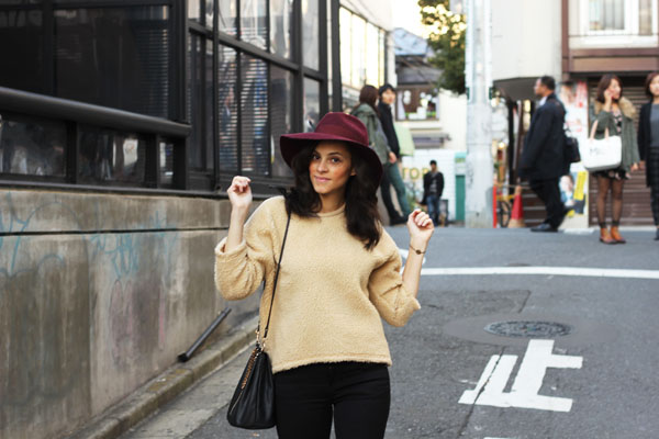 amandine-fashion-blogger-berlin-tokyo-harajuku