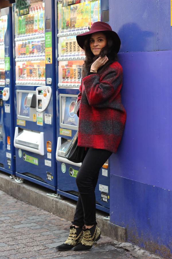 amandine-fashion-blogger-tokyo-esprit
