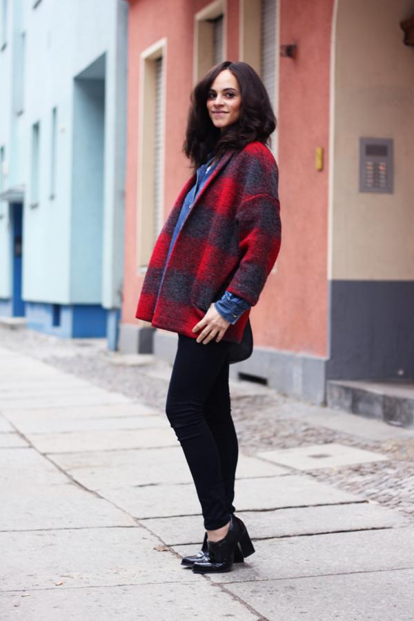 amandine fashion blogger berlin germany 1