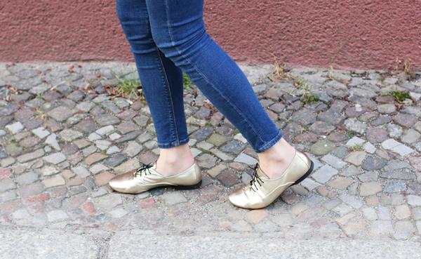designby me handmae shoes