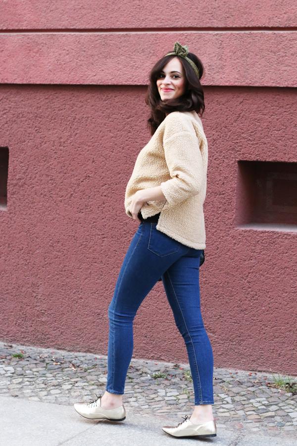 tommy-hilfiger-milan-jeans-fall-2013-1