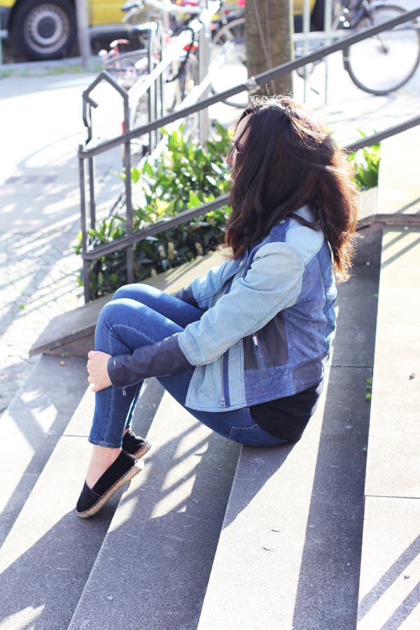 amandine fashion blogger berlin germany tommy hilfiger throwbackdenim