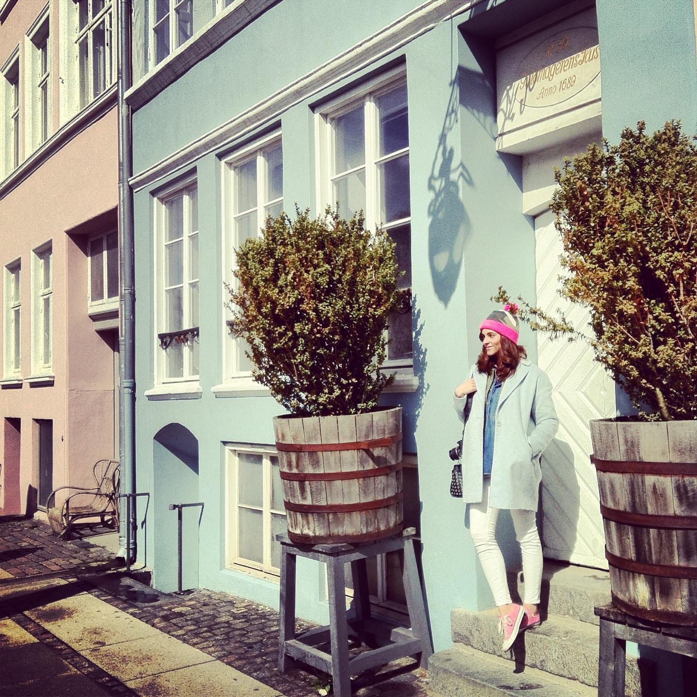 amandine fashion travel blogger berlin germany