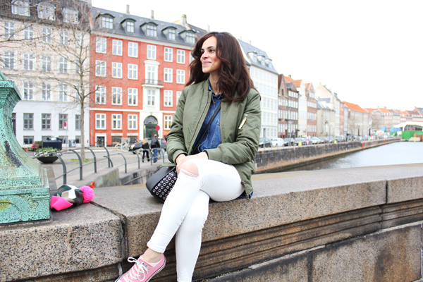 amandine fashion travel blogger berlin germany