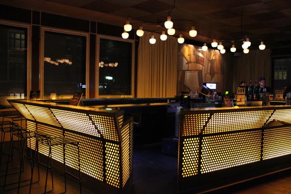 copenhagen bar vega night out club