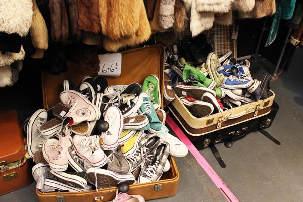 episode vintage shop copenhagen