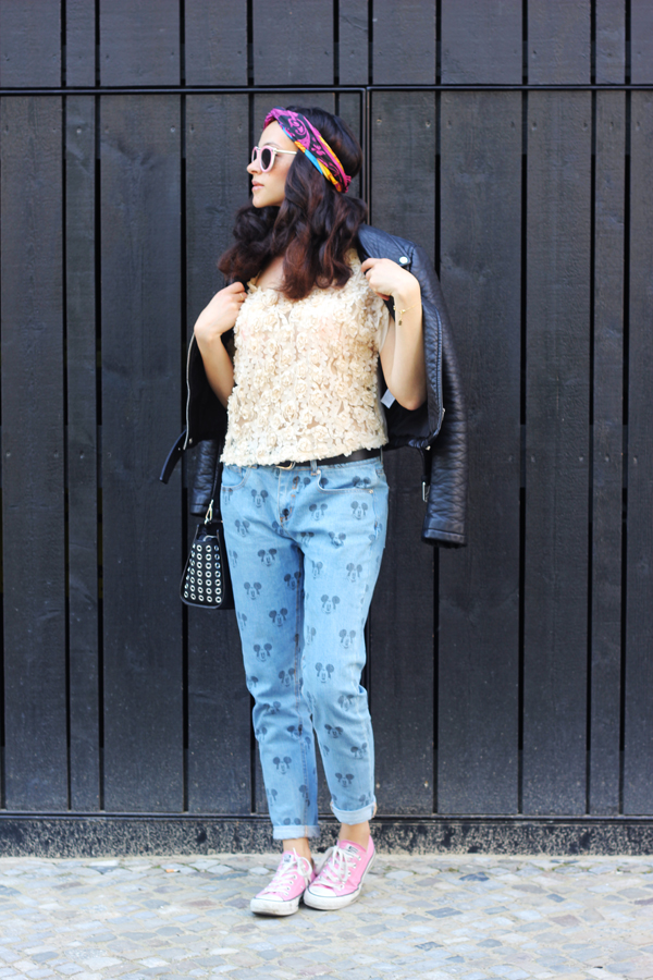 amandine fashion blogger berlin germany eleven paris mickey darya jeans boyfriend