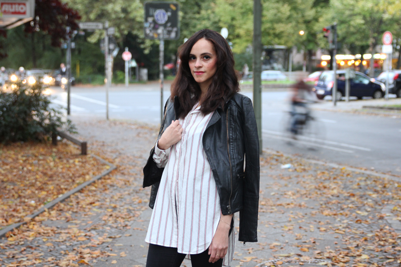 amandine fashion blogger berlin germany