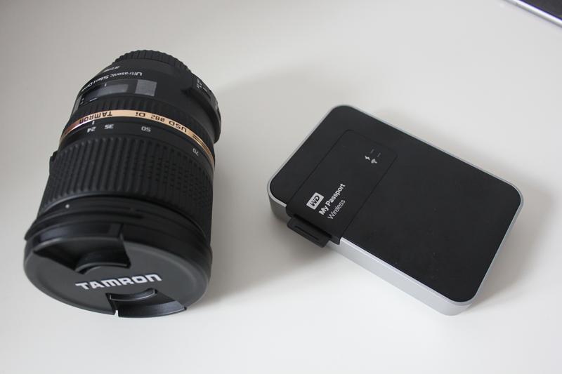 canon 24 70 lenses 2 8 wd wireless