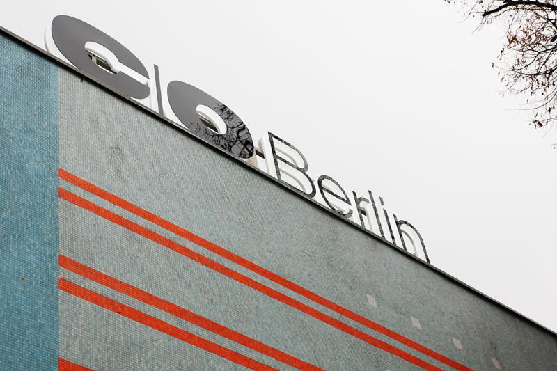 coberlinmuseum