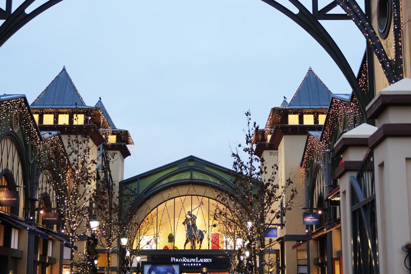 wertheim village polo ralph lauren new store