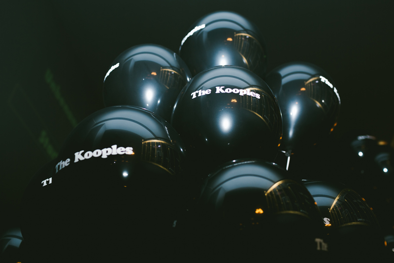 The Kooples Party_at Chelsea Bar Berlin_20.01.2015_6