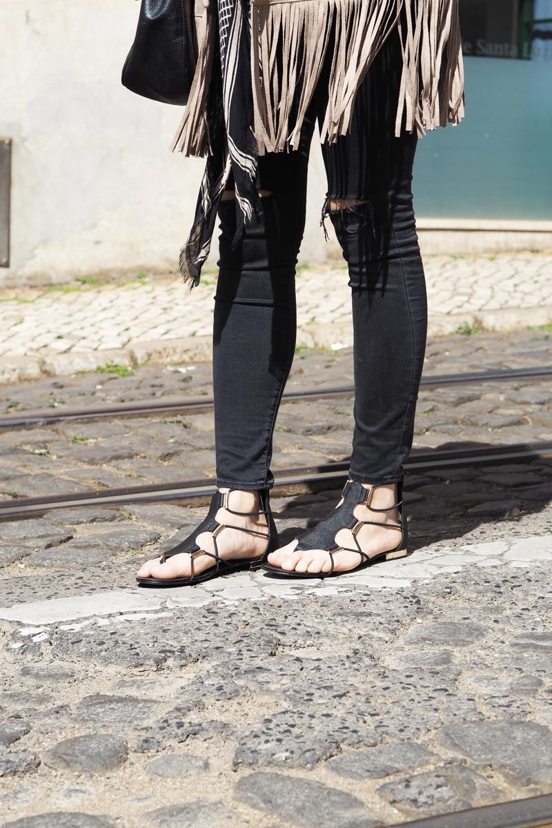 aldo-gladiator-sandals