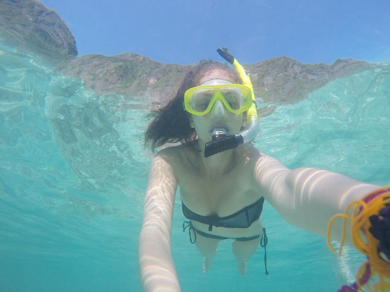Tips for Koh Phi Phi Island