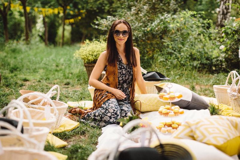 MBP_forever21_blogger_picknick_berlin_juni_2015-64
