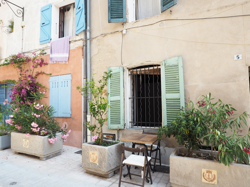 Cool things to do in St Tropez