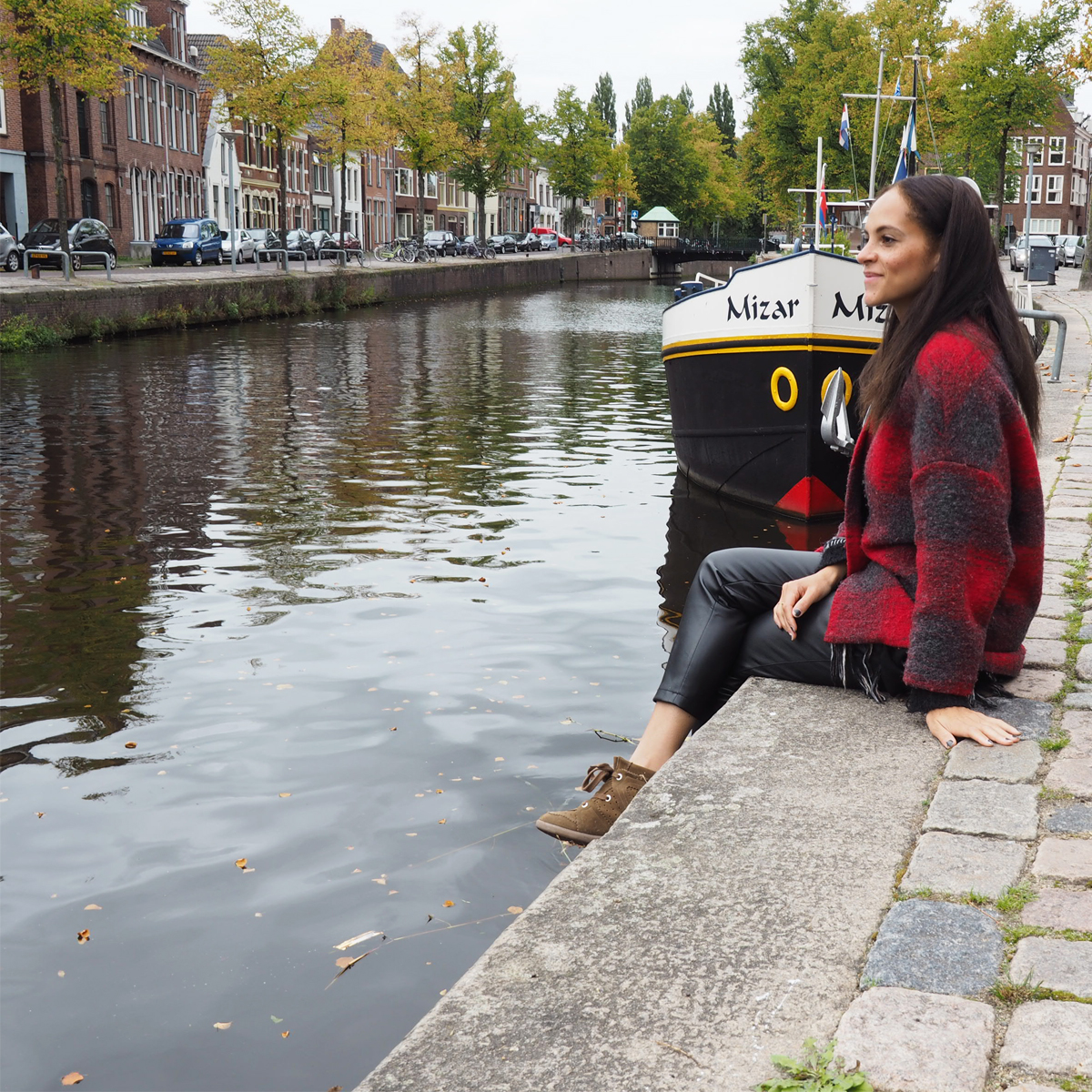 Cool things to do in Groningen, Holland