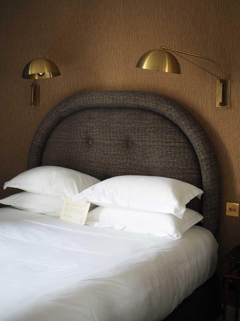 Le Grand Pigalle Hotel Paris