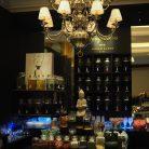 Fragances bar Berlin at Ritz Carlton